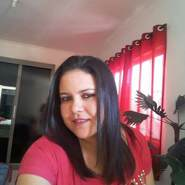 maryrodrigues4's profile photo