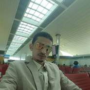 ahmad64850's profile photo