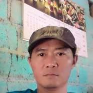 gesperpewe's profile photo