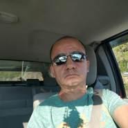 carloscrespo7's profile photo