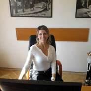 gabriella1970's profile photo