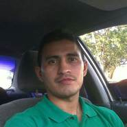 uliser's profile photo