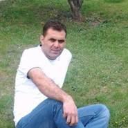 cesurunutulmaz2010's profile photo