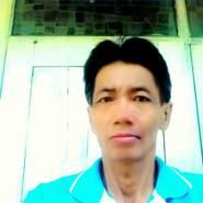 peenidiamsam_ang's profile photo