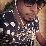 3l33almadani's profile photo