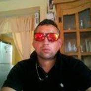 ricardoandresarayara's profile photo