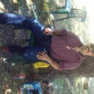 armandoeltortah2's profile photo