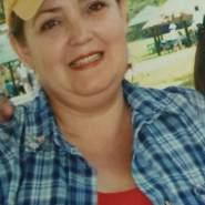 cantum897's profile photo