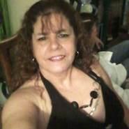 milagrosrianocubanam's profile photo