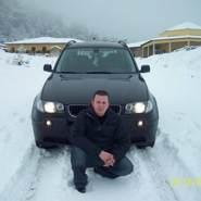kwstaszuggos's profile photo