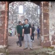 aekkachaithongtan's profile photo