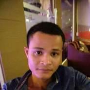 nguyenphuanh's profile photo