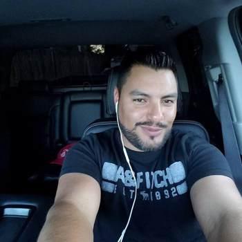 reyesruizreyes_California_Single_Male