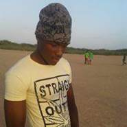 sobyffahde's profile photo