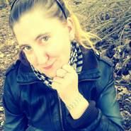 emilusia's profile photo