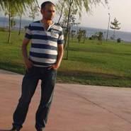 isuucurum's profile photo
