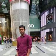 jahidhasanjahid's profile photo