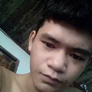nattaphonphonsawat's profile photo