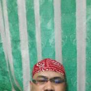 azmialialimiealiali's profile photo