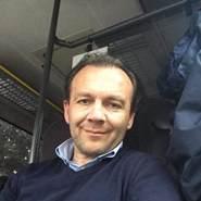 gianlucamarcaccio's profile photo