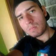 CristianTije's profile photo