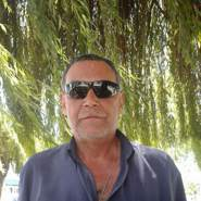 dagobertoparedes's profile photo