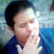 topanali's profile photo
