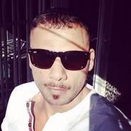 rakan1121's profile photo