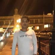 user_da041's profile photo