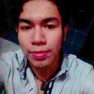 jo_sezetasilva's profile photo