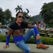 johngurung2's profile photo