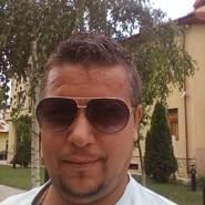 dumitracheflorin's profile photo