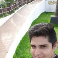 christianbordarueda's profile photo