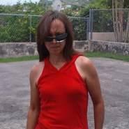 mariselmateo's profile photo