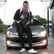 hugopaixao3's profile photo