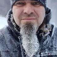 ludekflaxahorak's profile photo