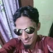 safraz777's profile photo
