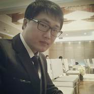 user_dpjf9657's profile photo