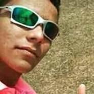 user_pl5789's profile photo