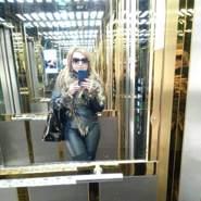 leylaguliyevq's profile photo