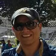 joseurdiera's profile photo