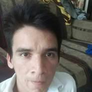 cascarrabiaszb's profile photo