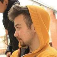 sergiolama's profile photo