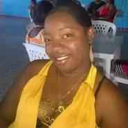 niurcaaltagraciaalem's profile photo