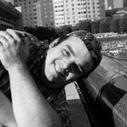 markfuoco's profile photo