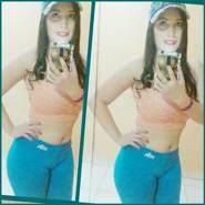 yosita_fernandez's profile photo