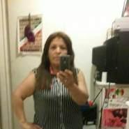 susanadelgadillo's profile photo
