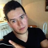 danielivan80's profile photo