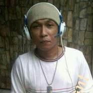 nana_supriatna941's profile photo