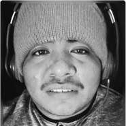 dan188's profile photo